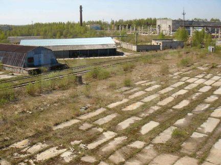 Продажа коммерческой недвижимости, 430м <sup>2</sup>, г. Калуга, Аэропортовский пер.