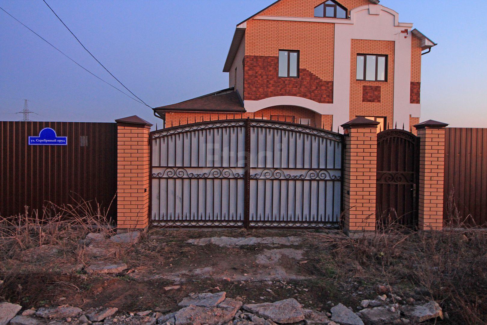 Продажа дома, 350м <sup>2</sup>, г. Калуга,