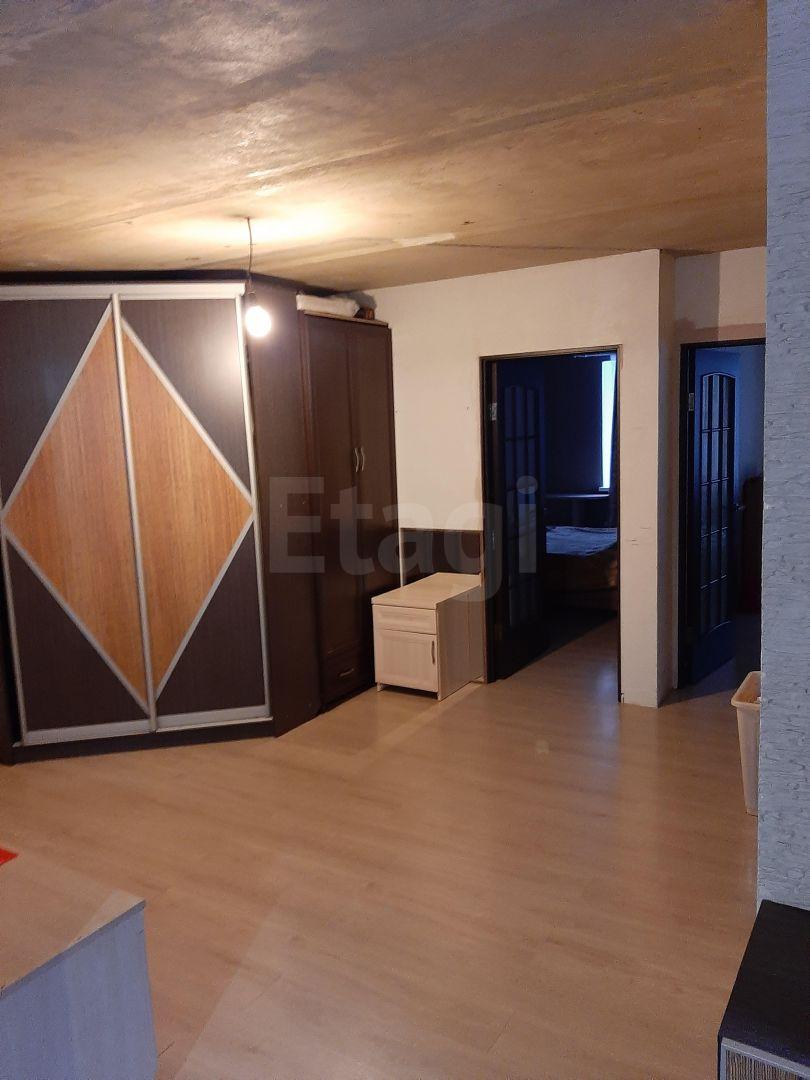 Продажа 3-комнатной квартиры, Златоуст, 50-летия Октября,  4
