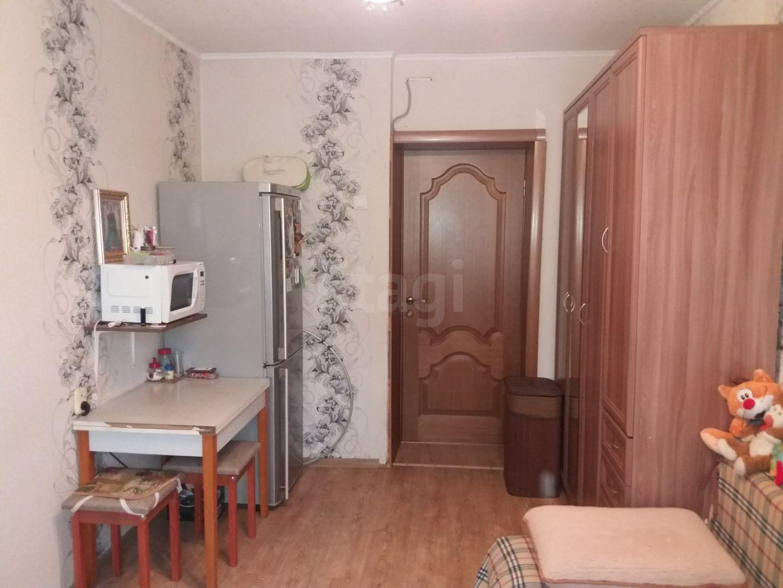 Продажа комнаты, г. Калуга, Огарева  22