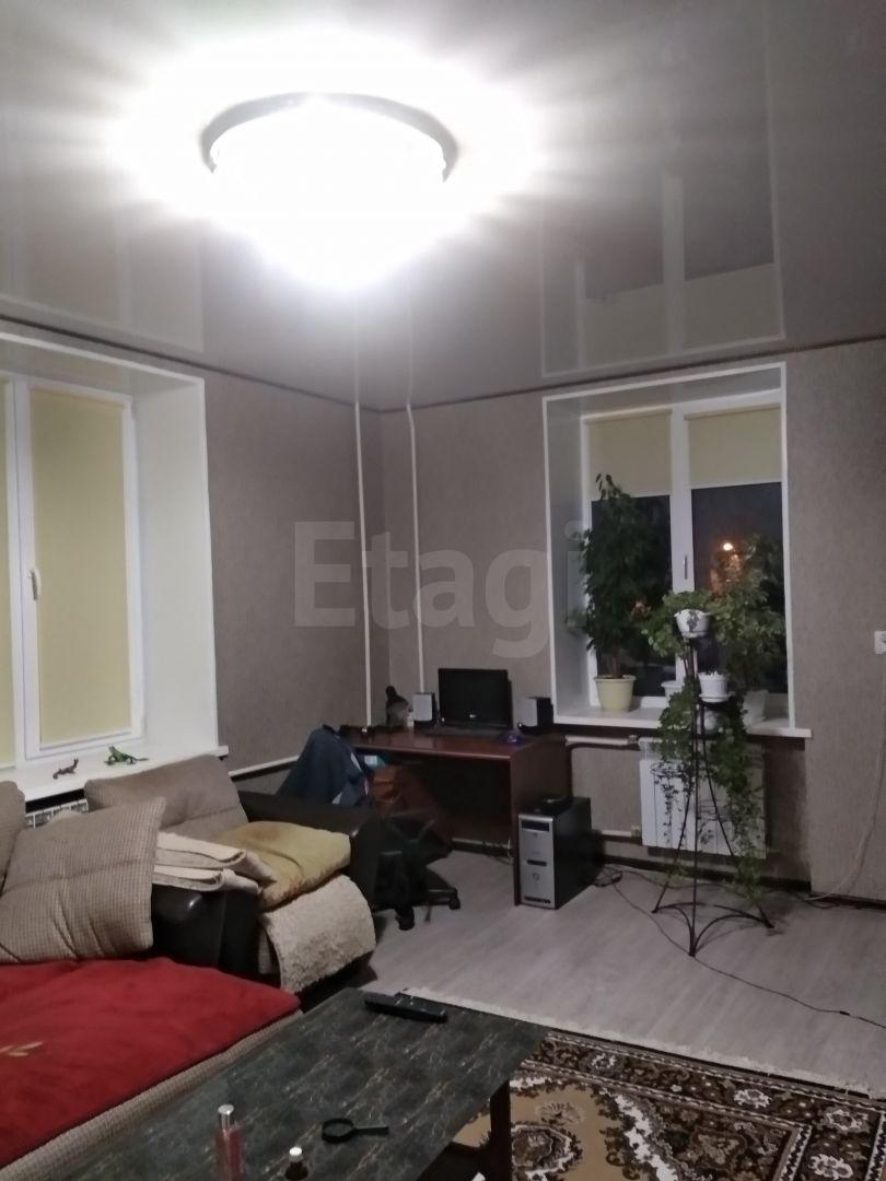 Продажа 3-комнатной квартиры, Златоуст, Просвещения,  2