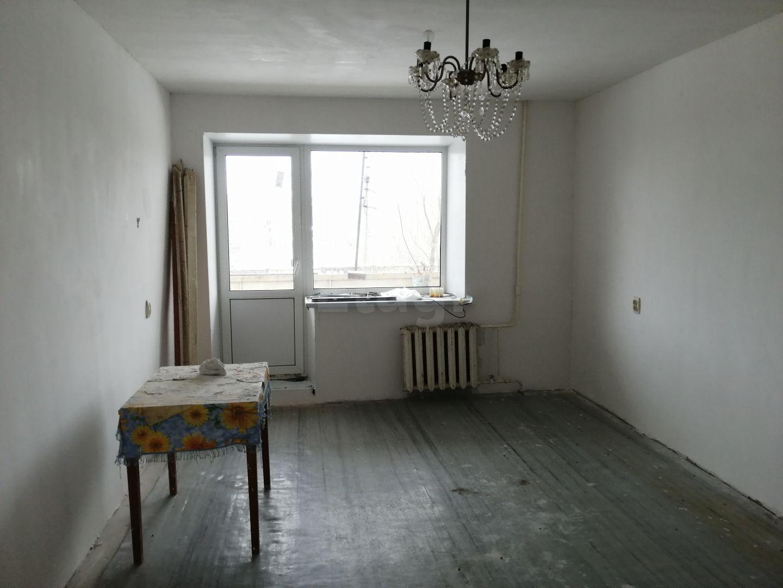 Продажа 3-комн. квартиры, г. Калуга, Сиреневый б-р  19