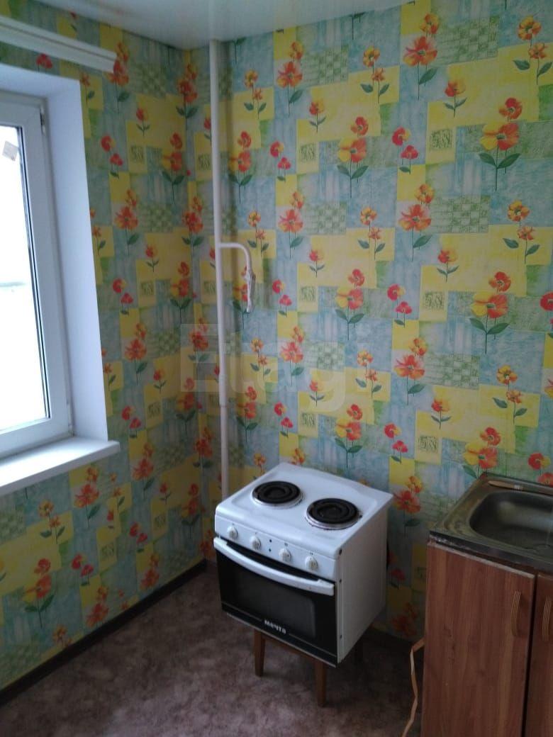 Продажа 1-комнатной квартиры, Златоуст, Грибоедова,  15