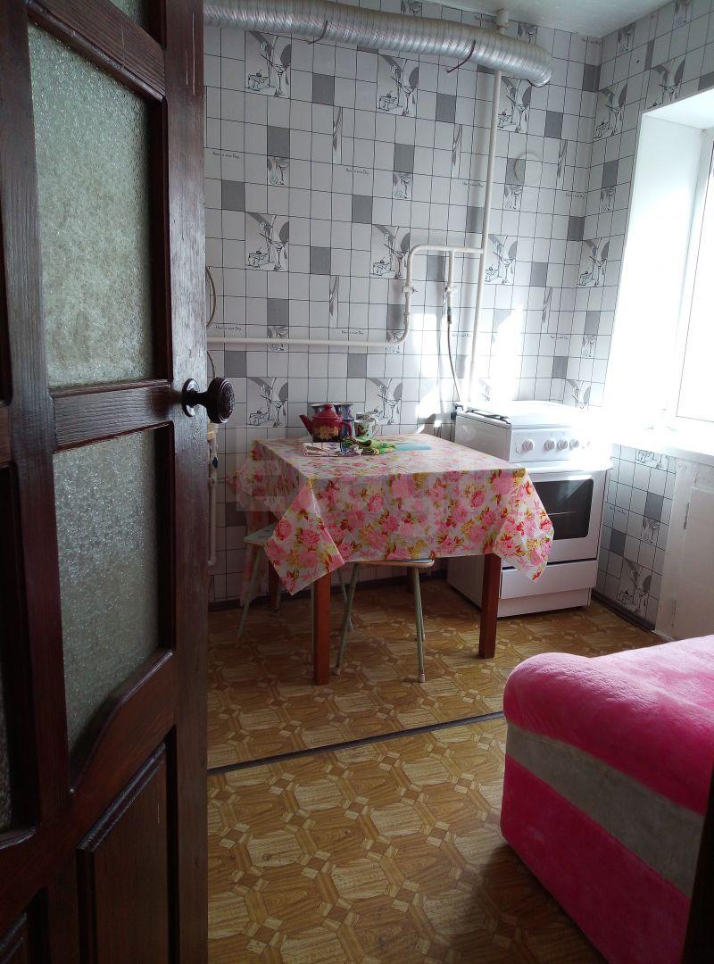 Продажа 1-комнатной квартиры, Златоуст, Аносова,  263
