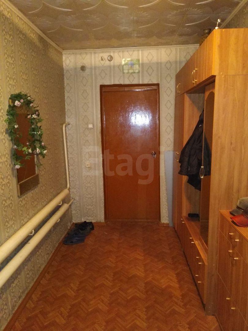Продажа дома, 318м <sup>2</sup>, 11 сот., Златоуст, Белый ключ кв-л
