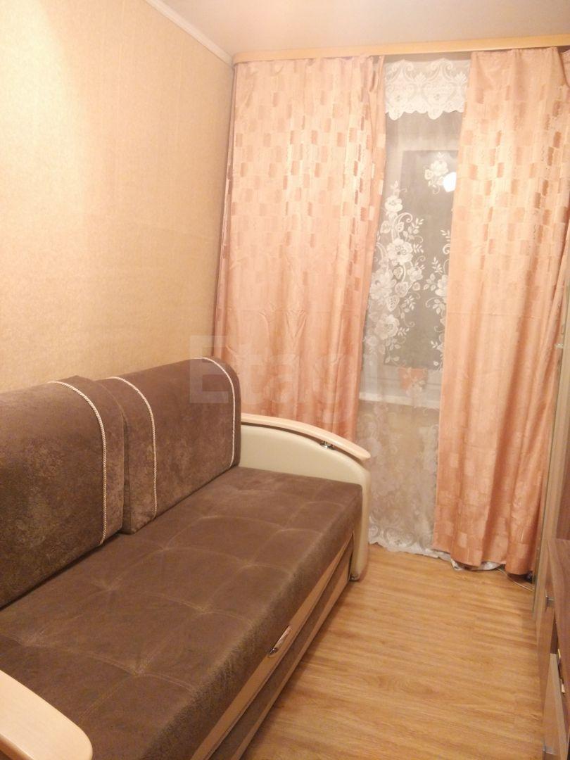 Продажа комнаты, г. Калуга, Вишневского  19 к 1
