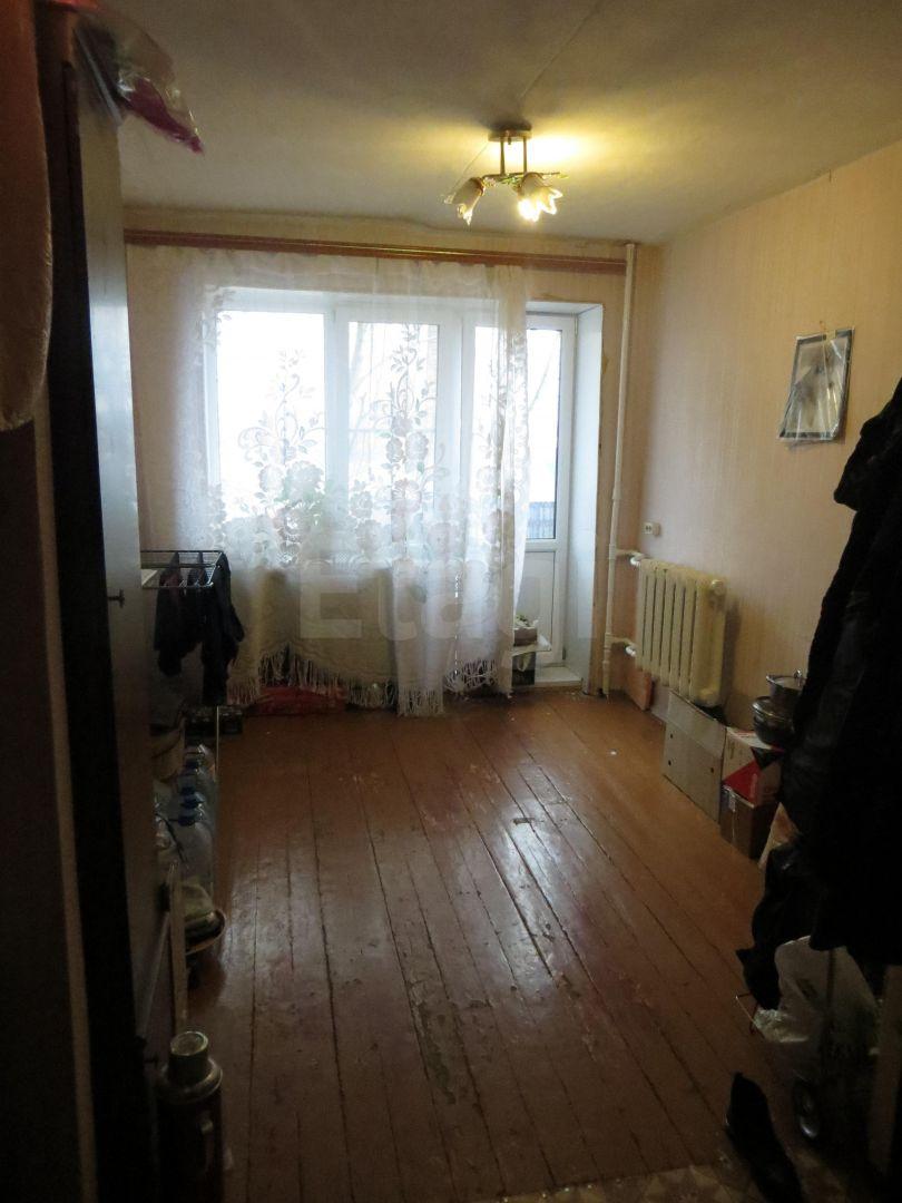 Продажа комнаты, г. Калуга, Чехова  15