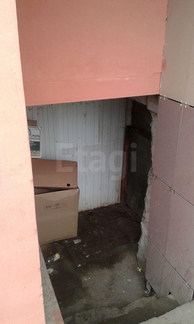 Продажа коммерческой недвижимости, 53м <sup>2</sup>, Златоуст, 40-летия Победы