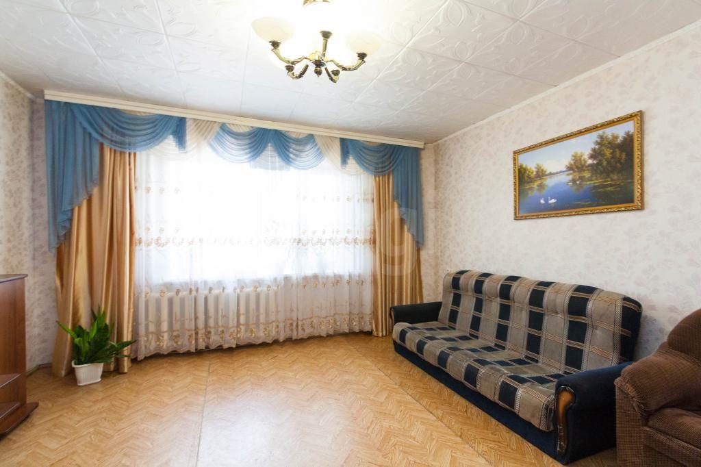 недвижимость в тобольске продажа квартир догадалась, что