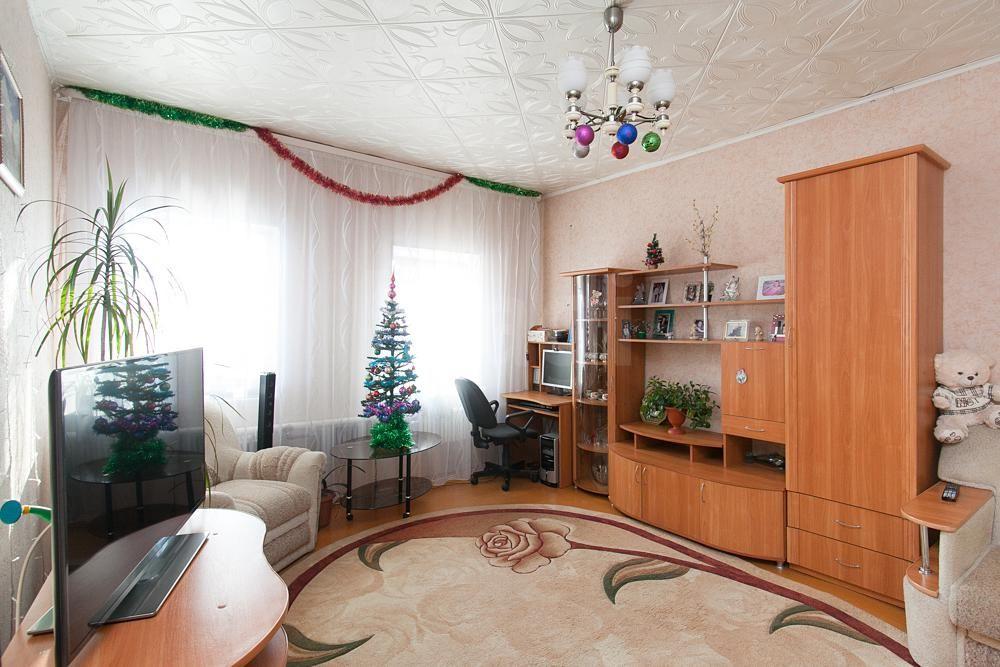агентство недвижимости на старой московке в омске список сих пор