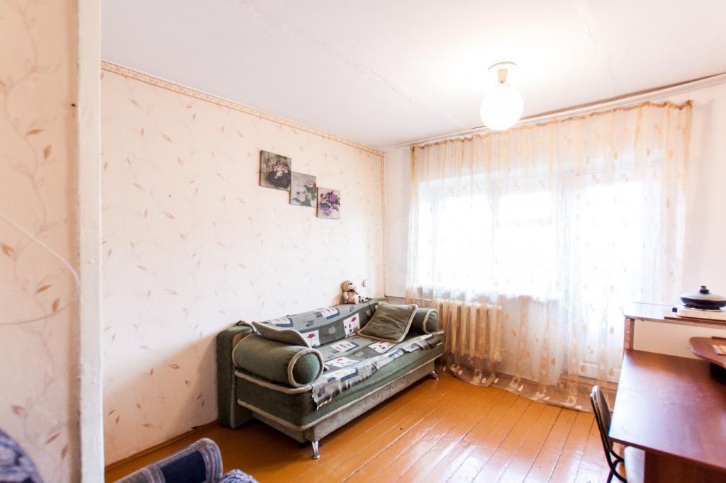 Более предложений купить комнату в улан-удэ до тысяч.
