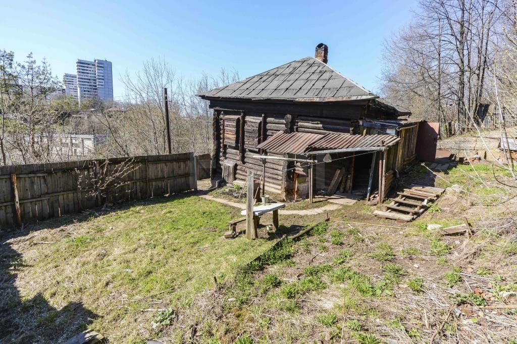 Гриднев Александр земля дом купить в мотовилихинском районе пермь что рейтинги