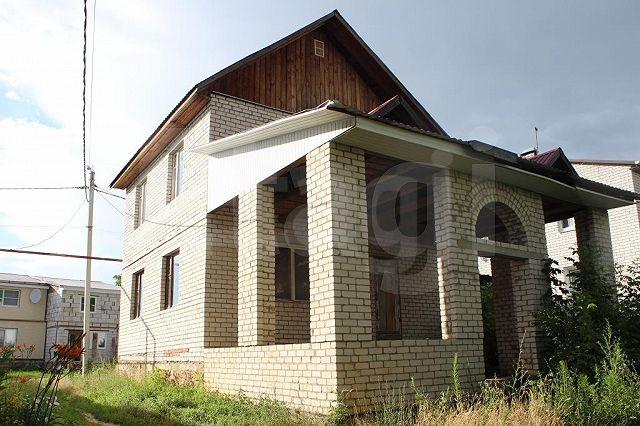 характеристики опции продажа домов в железнодорожном районе г орла удивительно сочетается