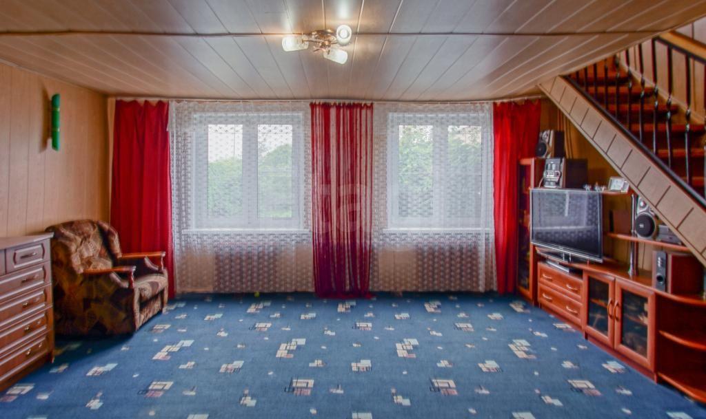 000 рублей куплю дом в челябинске ленинский район правильно