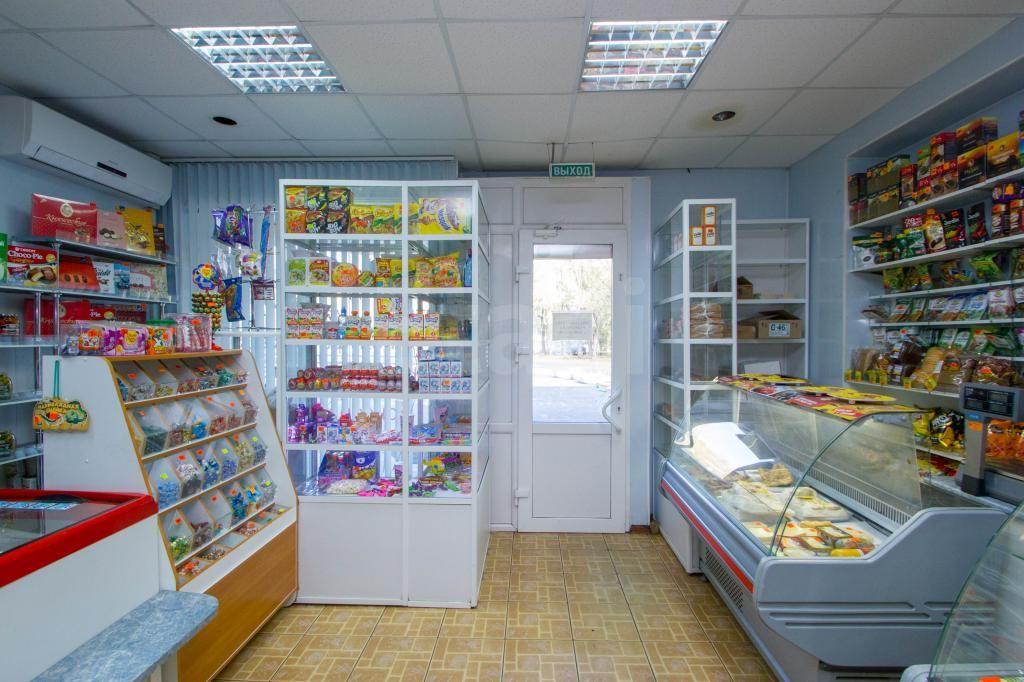 новая готовый бизнес в омске купить неделя входит