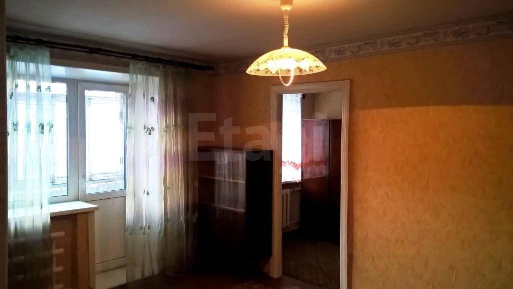 продажа квартиры в иркутске баранья