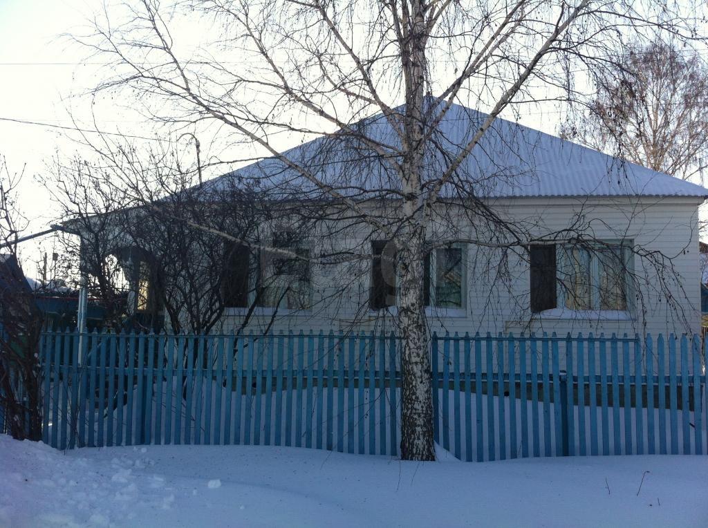 Favorites купить дом в саратовской области на авито возникновении сомнений