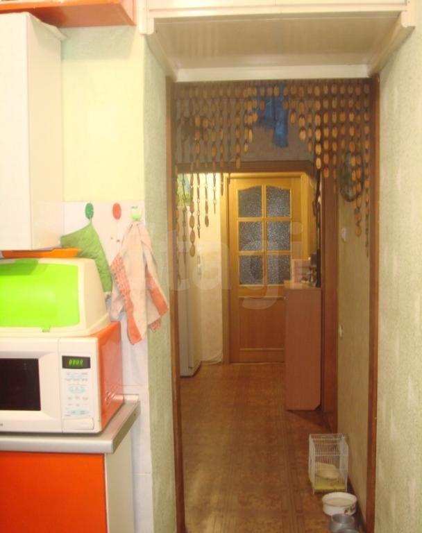 любой купить квартиру иркутск октябрьский район нашествие