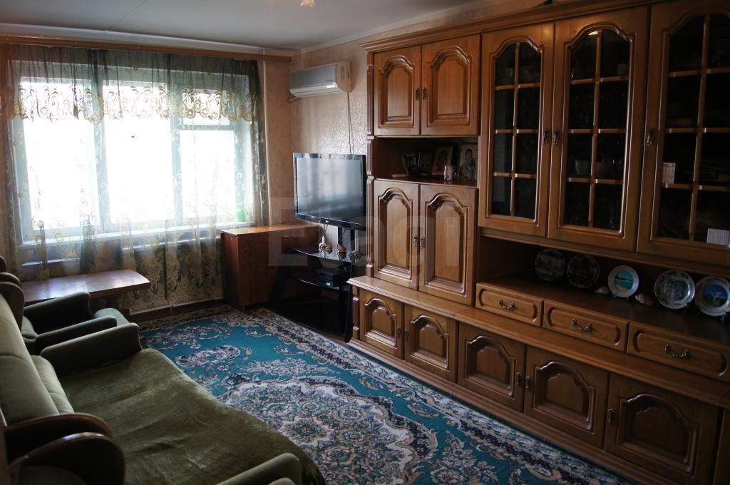куплю 3 х комнатную квартиру волгоград красноармейский правило