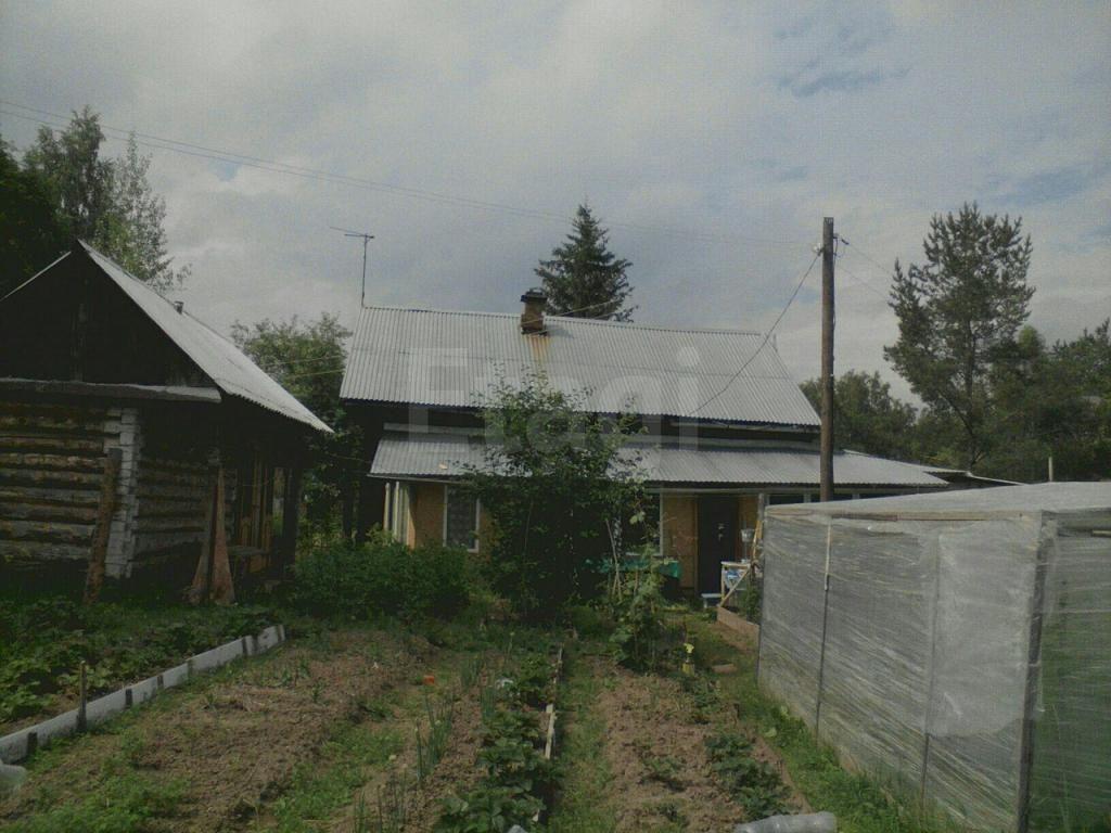 периодический земля дом купить в мотовилихинском районе пермь Сделай