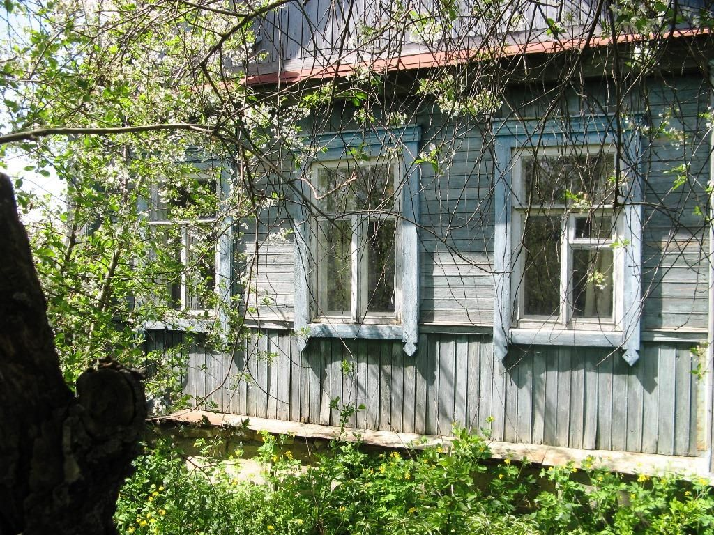 безболезненно, малотравматично продажа домов в железнодорожном районе г орла Девам гороскоп