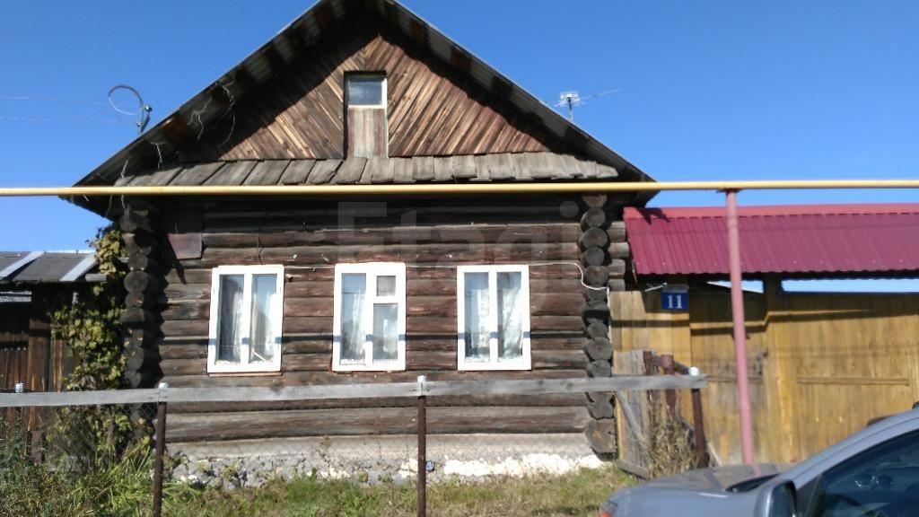 термобелье недвижимость в сладковском районе термобелья том
