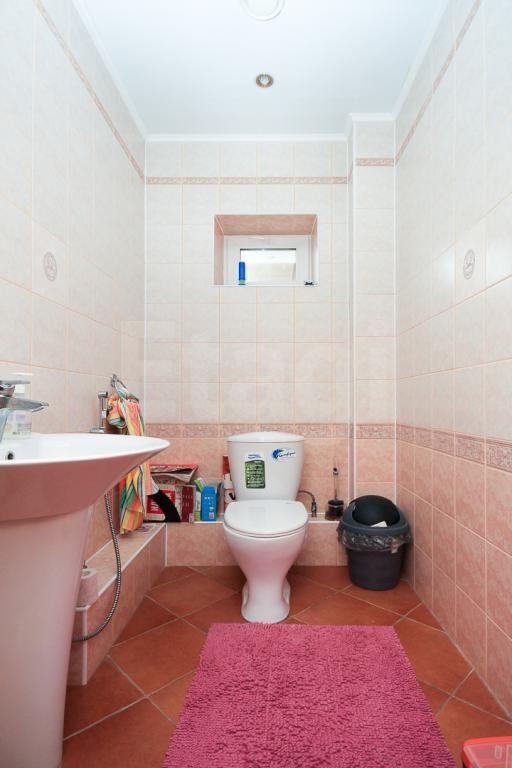продам любимый дом, 253 кв. метра, 2008 года постройки. дом строили для себя, из качеств...