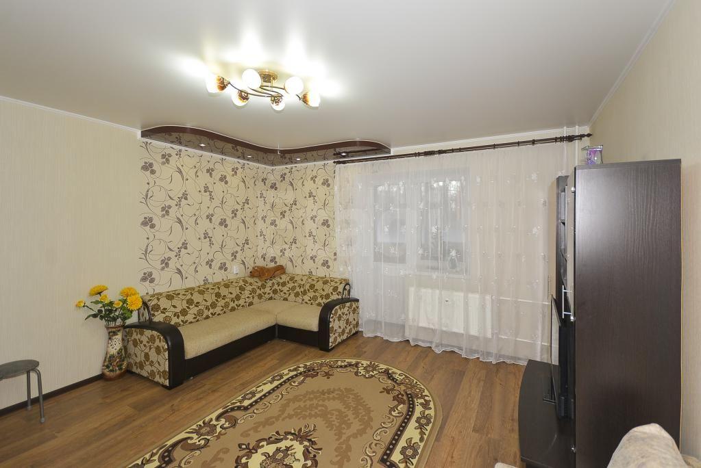 стоимость однокомнатных квартир в тюмени ул институтская 2а Андроид