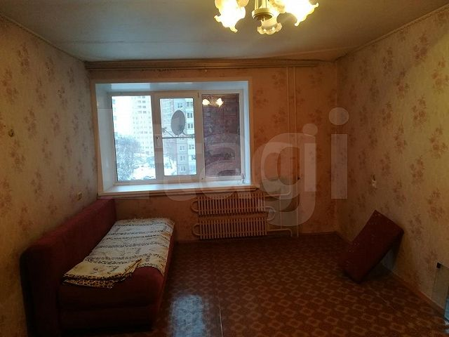 Продажа комнаты, г. Калуга, Грабцевское шоссе  156а