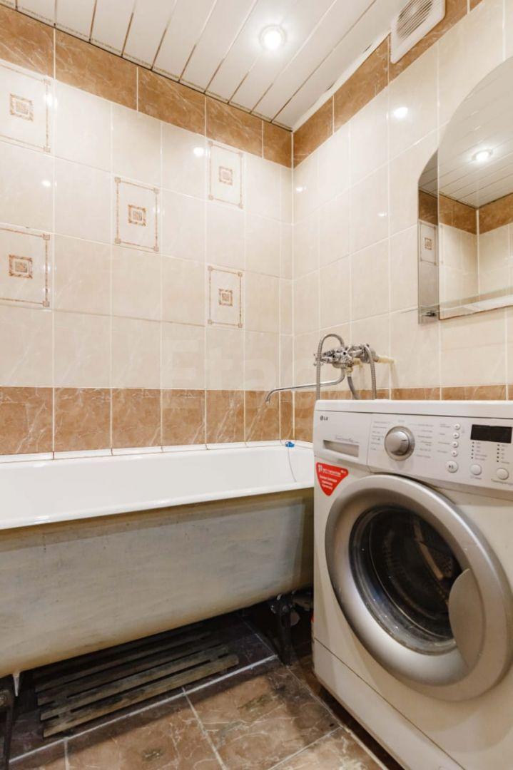 Продажа 3-комнатной квартиры, Комсомольск-на-Амуре, Советская,  37