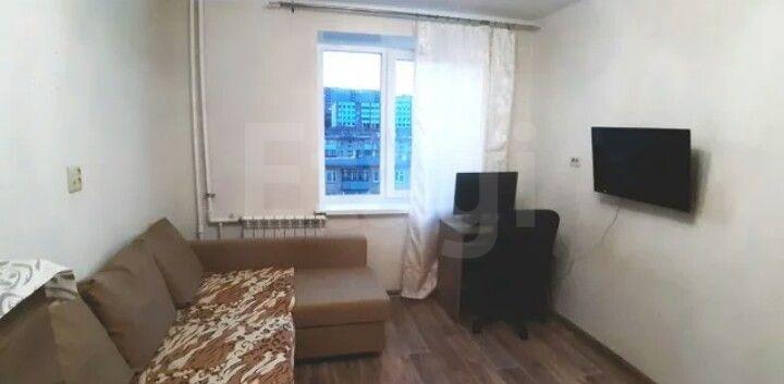 Продажа 1-комнатной квартиры, Златоуст, Северо-Запад II кв.,  3