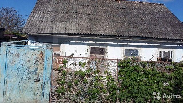 номер в базе 2178290. район тахтамукай аул...