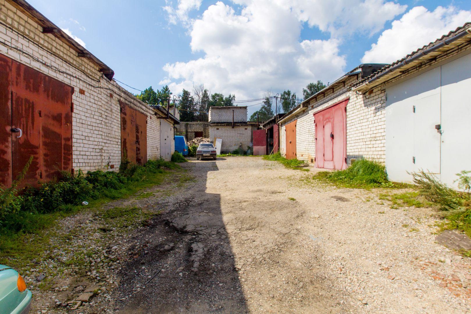 Продажа коммерческой недвижимости, 37м <sup>2</sup>, г. Калуга, Московская