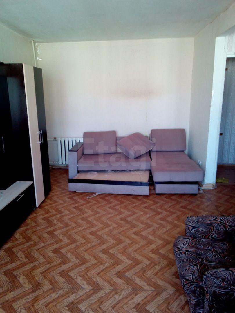 Недвижимость Самара