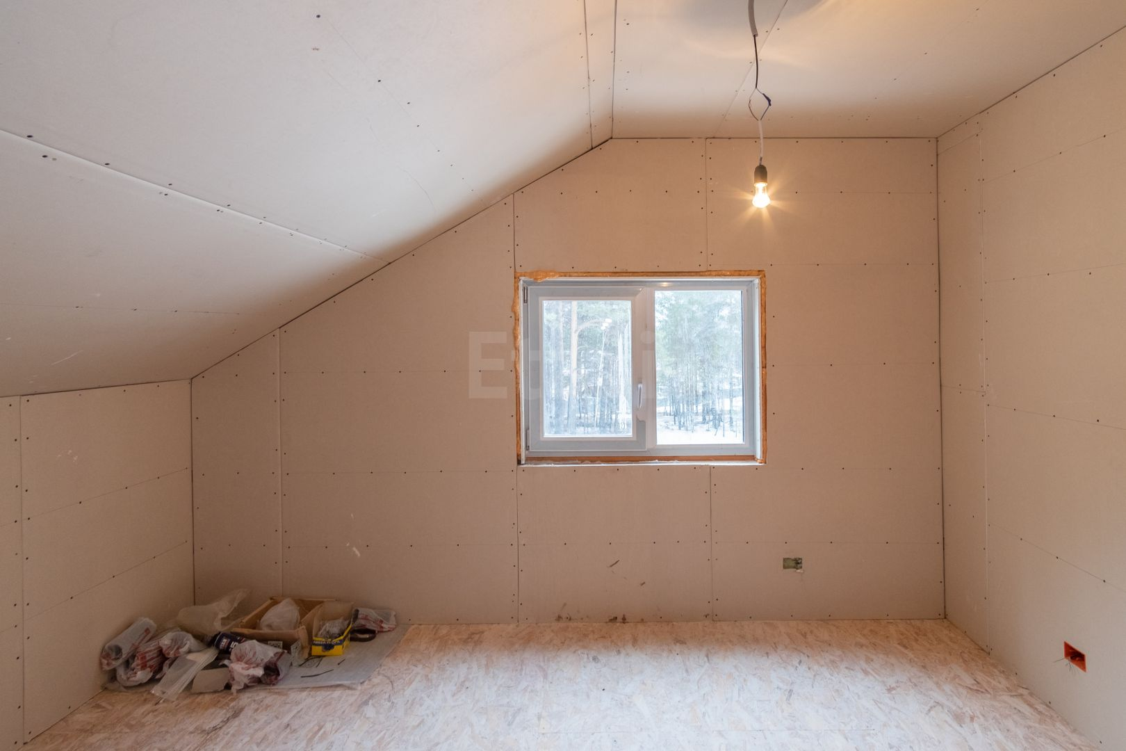 Продажа дома, 115м <sup>2</sup>, 14 сот., Златоуст, Калиновая