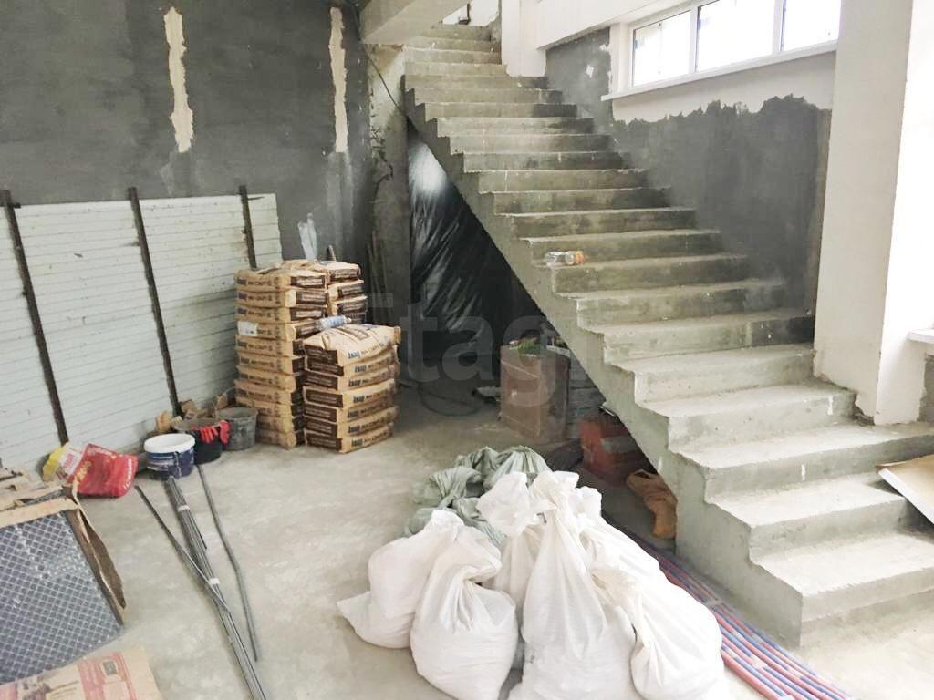 Продажа коммерческой недвижимости, 400м <sup>2</sup>, Краснодар, Брянская