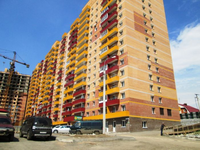 митсубиши паджеро жилой комплекс ул байкальская 18 организации