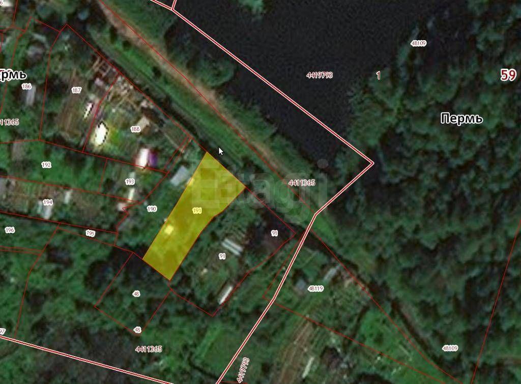 продам земельный участок 5.1 сотка в черте города. участок ровный, сухой, выполнено ...