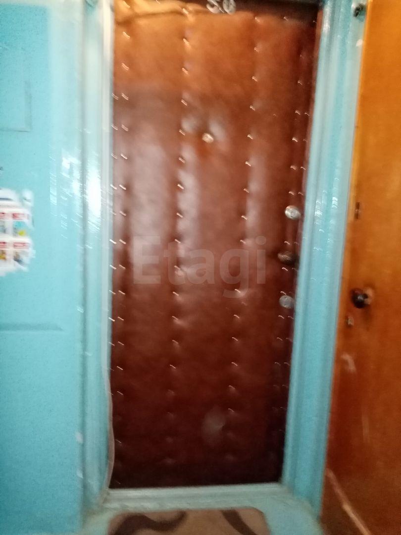 Продажа 1-комнатной квартиры, Златоуст, Степана Разина,  96