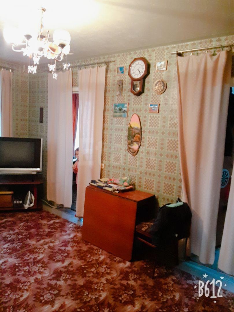Продажа 4-комнатной квартиры, Златоуст, Аносова,  194