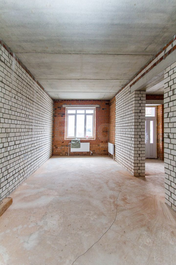Продажа коммерческой недвижимости, 104м <sup>2</sup>, г. Калуга, Московская