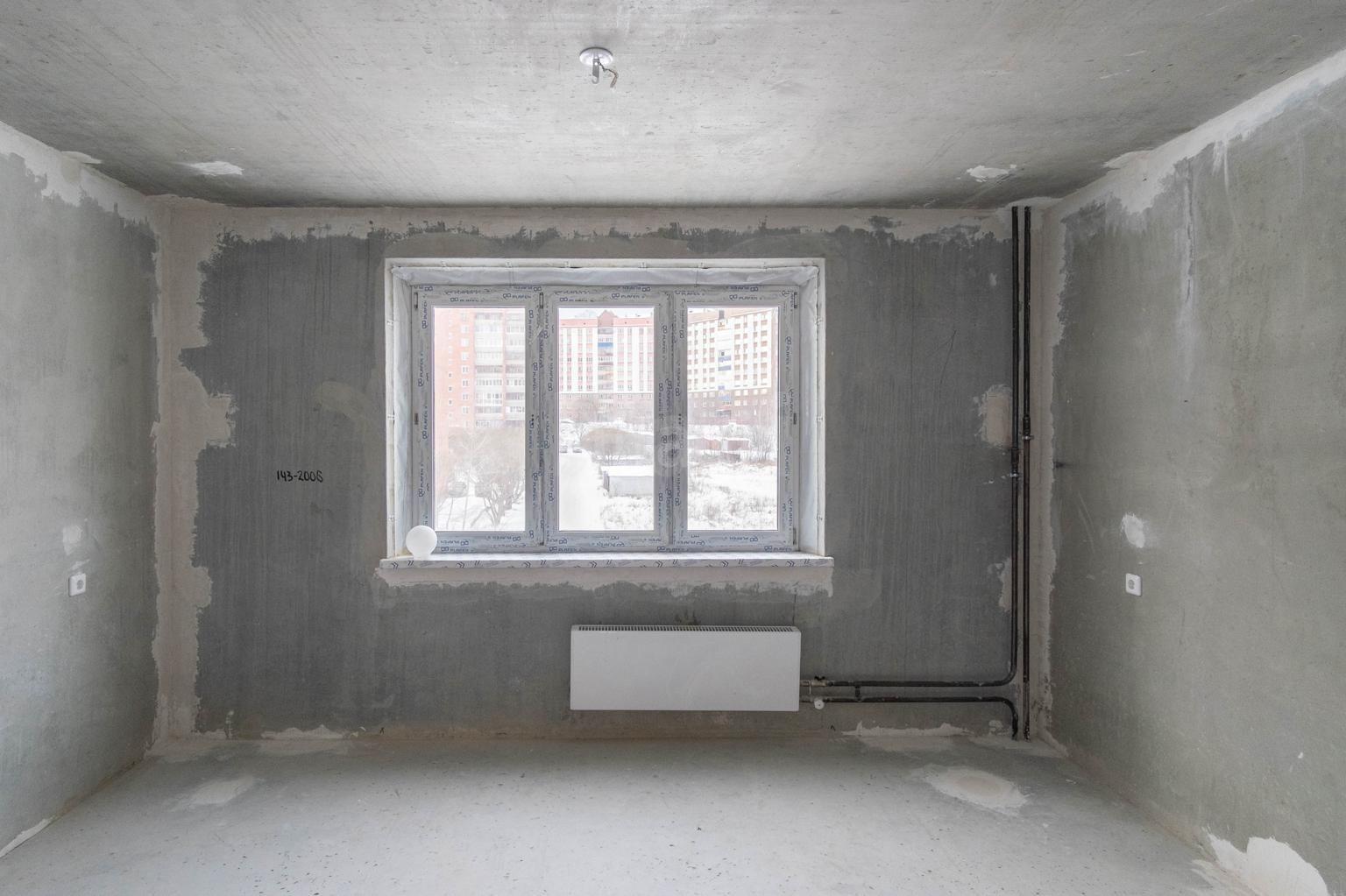 Продажа 2-комнатной квартиры, Златоуст, Молодежный кв-л,  3