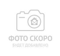 Объявление. г. Тюмень, Комната 13.1кв.м, Республики, 178. Фото 3