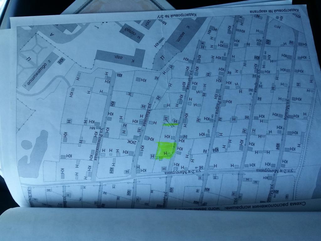 Объявление. г. Тюмень, Дача, 28 кв.м. на участке 4 сот.. Фото 1