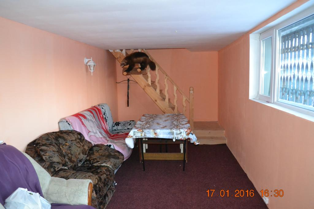 Объявление. г. Сургут, Частный дом, 133 кв.м. на участке 6 сот.. Фото 7