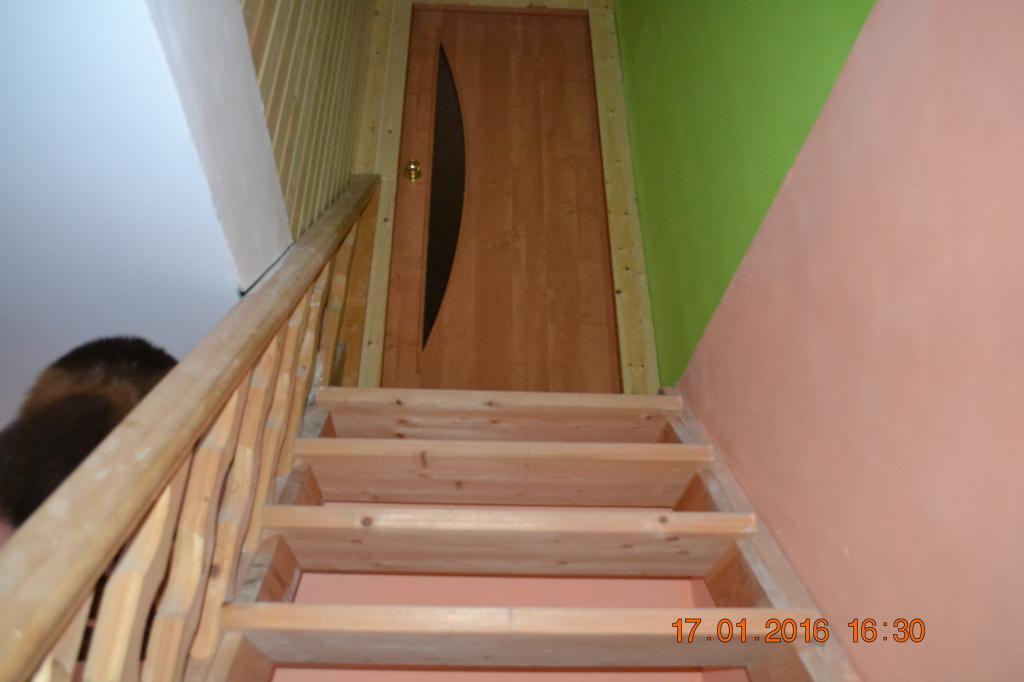Объявление. г. Сургут, Частный дом, 133 кв.м. на участке 6 сот.. Фото 6