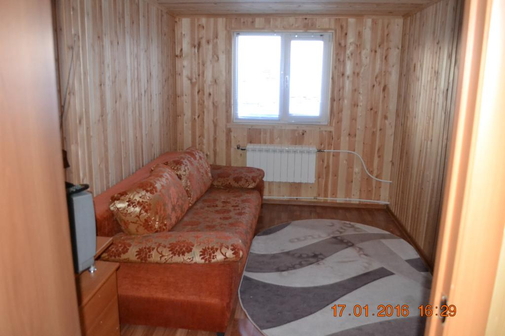 Объявление. г. Сургут, Частный дом, 133 кв.м. на участке 6 сот.. Фото 5