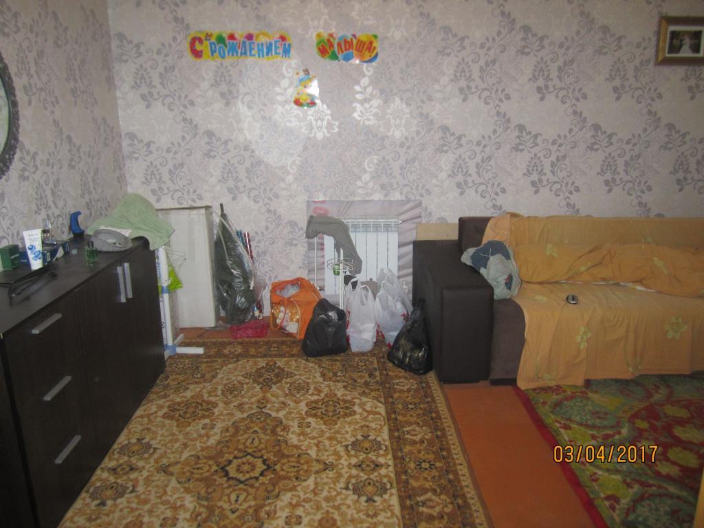 Объявление. г. Тюмень, Дача, 70 кв.м. на участке 4 сот.. Фото 9