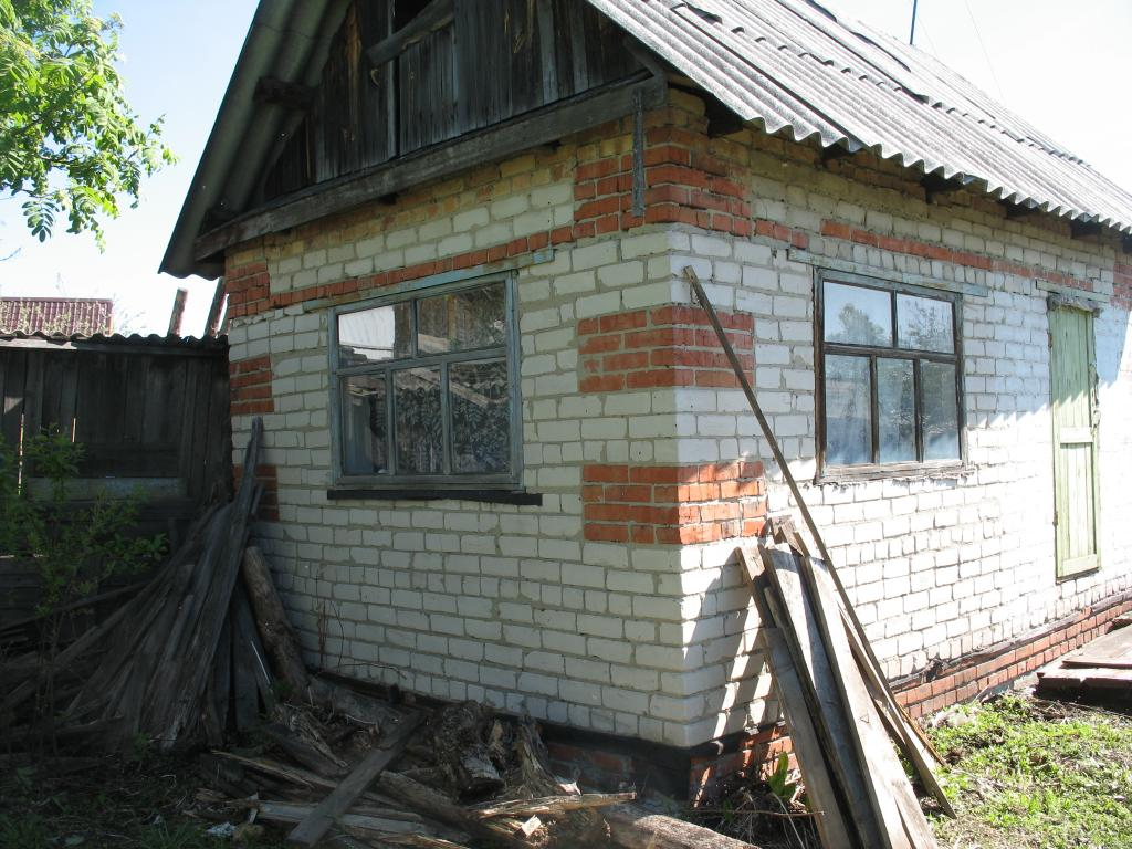 Объявление. г. Тюмень, Дача, 25 кв.м. на участке 5 сот.. Фото 9