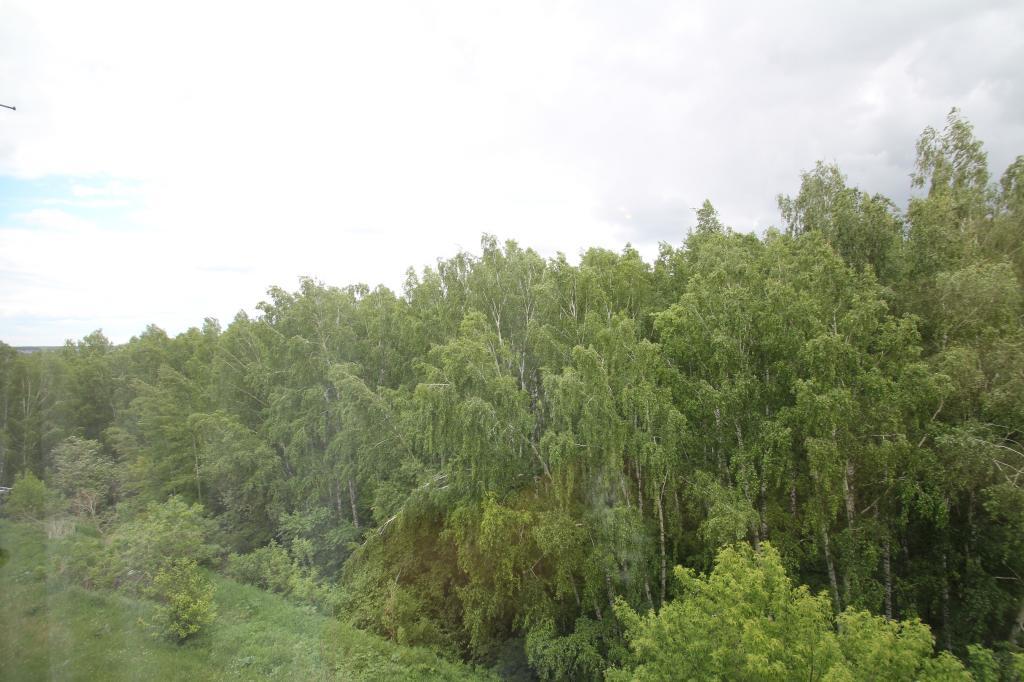 Объявление. г. Тюмень, 2-комн.кв. 44кв.м, Метелевская, 5. Фото 7